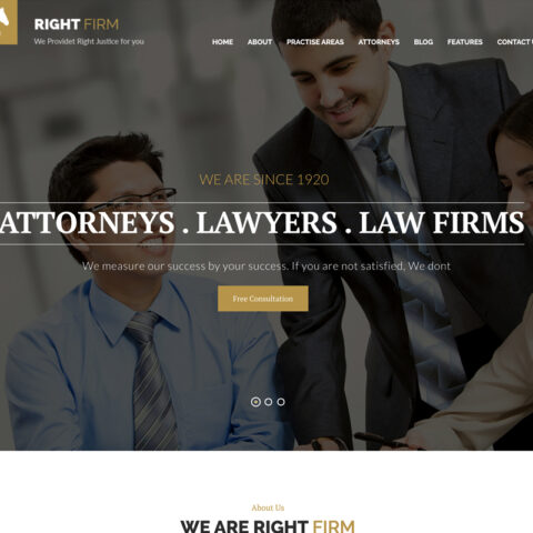 law-firm-thumbnail